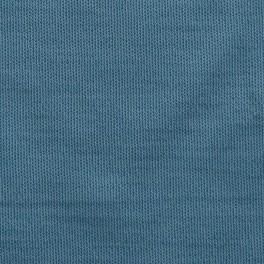 Jeans hell Interlock Jersey