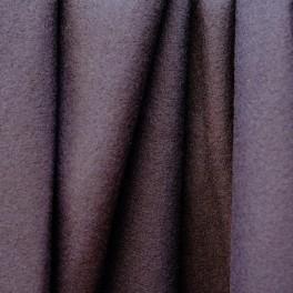 Marineblau dunkel